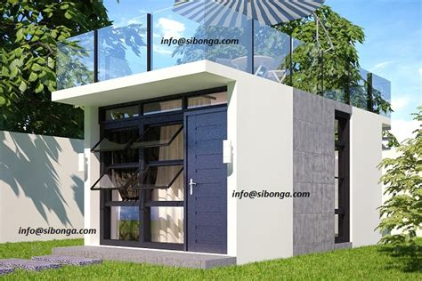 house design blogs philippines 1 million pesos house design philippines house design