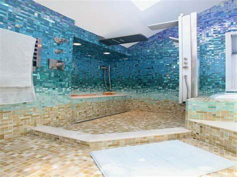 cool bathroom designs miscellaneous what are cool bathroom tile designs for modern homes bathroom design ideas