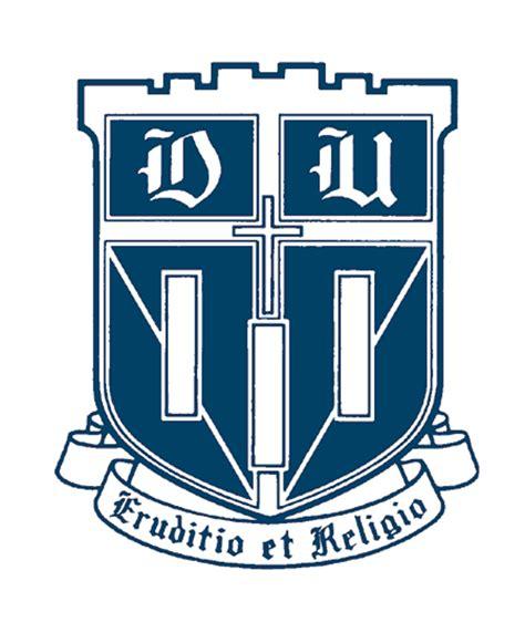 Duke Mba Real Estate by Duke College Logo