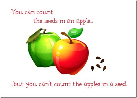 apple quotes inspirational quotes about apples quotesgram