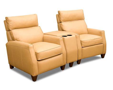cinema sofas for sale