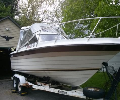 boats for sale greece ny penn yan boats for sale used penn yan boats for sale by