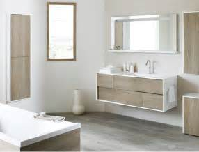 Formidable Spot Salle De Bain Ikea #5: applique-pour-salle-de-bain-ikea.jpg