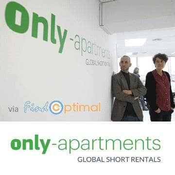 only appartments only apartments findoptimal
