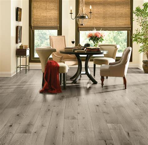 wide plank white oak parkette white oak limed wolf ridge eaktb75l404 hardwood