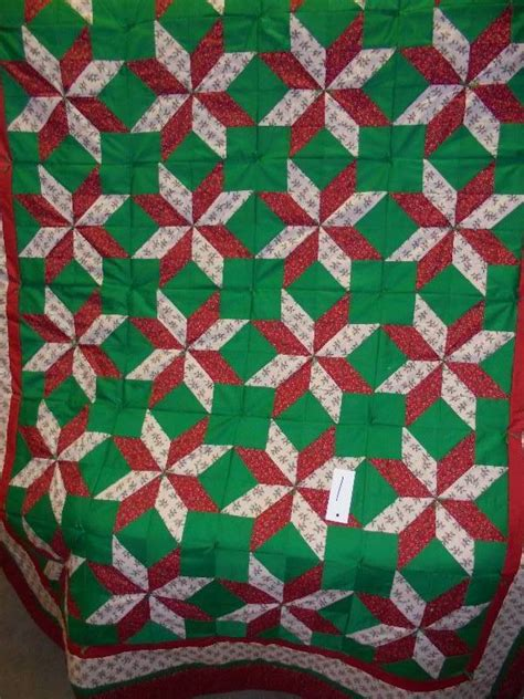 handcrafted quilt pattern handcrafted