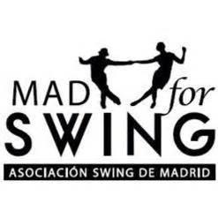 swing madrid en madrid tambi 233 n se baila swing madrid fans blog