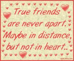And quotes friendship quotes friendship sayings short friendship