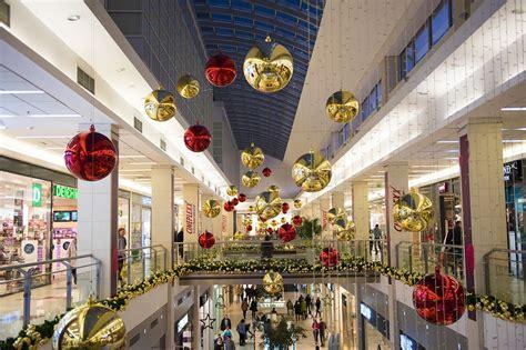 free photo shopping decoration christmas free image