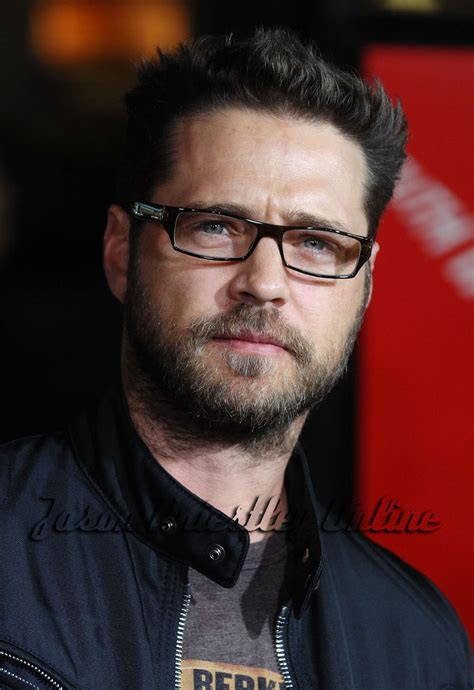 Jason Priestley To Be A by Jason Priestley Gallery Hq Images