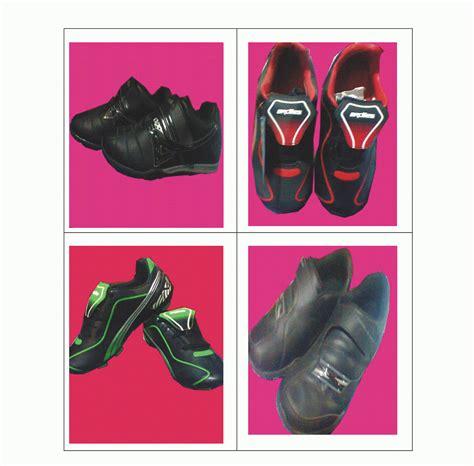 Sepatu Ardiles Dan Nya sepatu ardiles terbaru