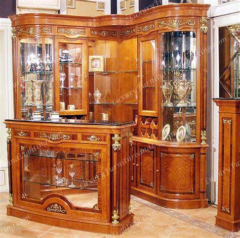 majestic italian bar furniture luxurious italian bar