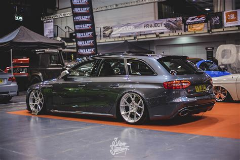 Vw Auto Börse by Rs4 On Rotiform Kps Audiphile Audi Rs4 And