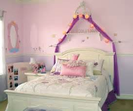 Princess Room Decor Princess Bedroom Decor Photograph S Princess T