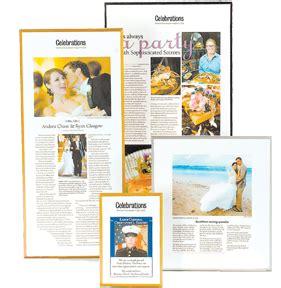 Wedding Announcement Richmond Times Dispatch by Richmond Times Dispatch Richmond Weddings Engagements