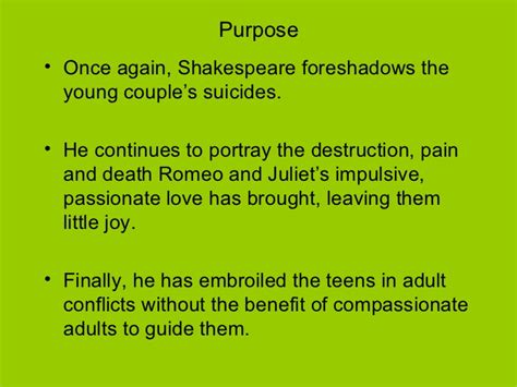 themes of commitment in romeo and juliet romeo and juliet act iii