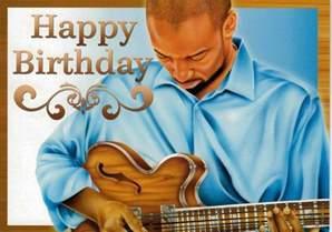 afro american birthday cards happy birthday american birthday card the black
