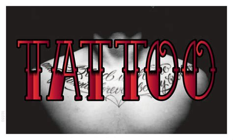 tattoo parlor hiring looking for best tattoo shop in melbourne
