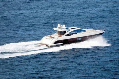 absolute yacht charters on capri capri by luxury yacht - Capri Boat Charter