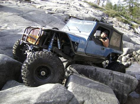 jeep boat sides 1000 images about jeeps on pinterest jeep pickup 4x4