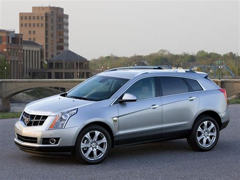 old car manuals online 2012 cadillac srx security system service manual how to build a 2012 cadillac srx connect key cylinder sell used 2012 cadillac