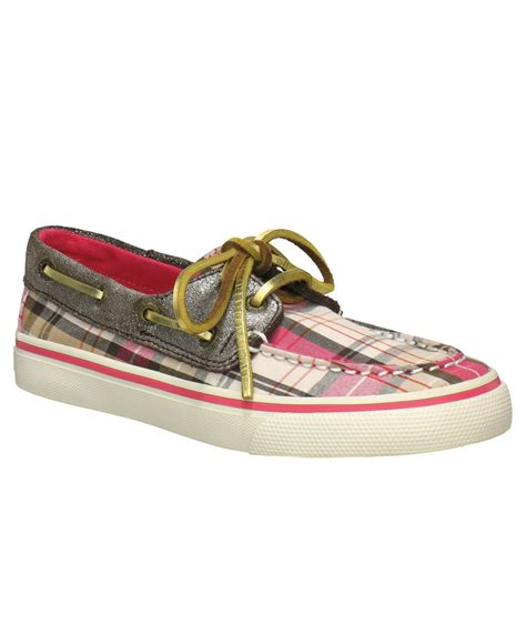 macy kid shoes sperry shoes sparkle bahama boat shoes