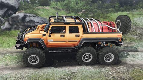 hummer 2017 model car vehicles 2017