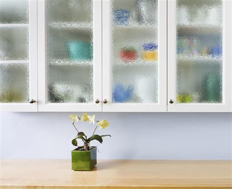 replace cabinet door with glass insert 100 replacement kitchen cabinet doors with glass