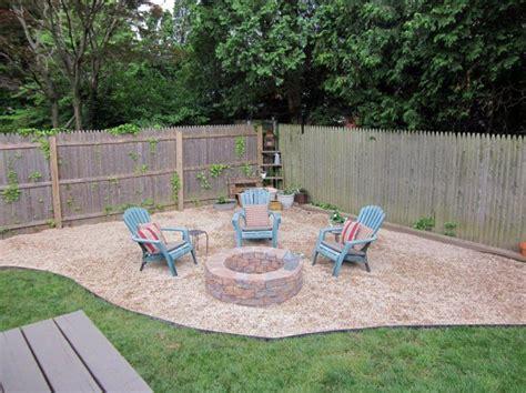 Gartengestaltung Vorschlage
