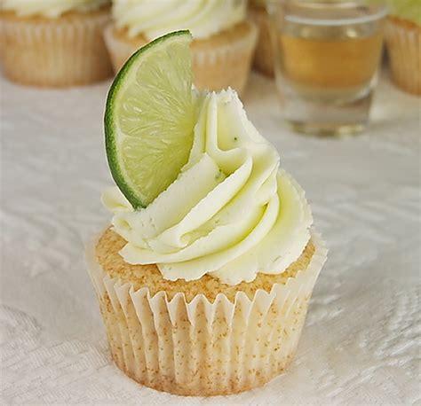 printable recipes for cupcakes margarita cupcakes recipe