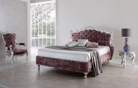 divani pesaro letti ekodivani divani poltrone e letti classici e