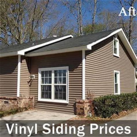 house siding cost estimator house siding cost calculator 28 images how much does siding cost sidingmagazine