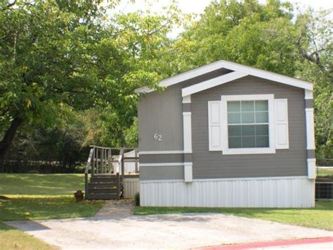Leisure East Homes For Sale Homes For Lease Leisure Living Manufactured Home Community