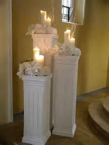 Column Decoration Ideas by 17 Best Ideas About Columns Decor On Porch