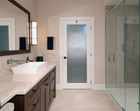 Basement Bathroom Color Ideas 19 Basement Bathroom Designs Decorating Ideas Design