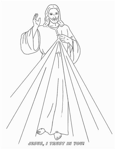 catholic abc coloring pages best 25 preschool coloring pages ideas on pinterest
