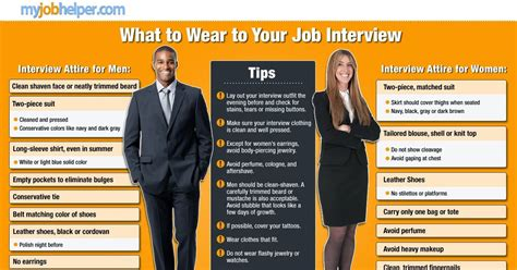 what to wear to a job interview 7 tips for women over 40 english honori garcia what to wear to a job interview ii