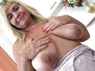 Granny Esma Porn Tube