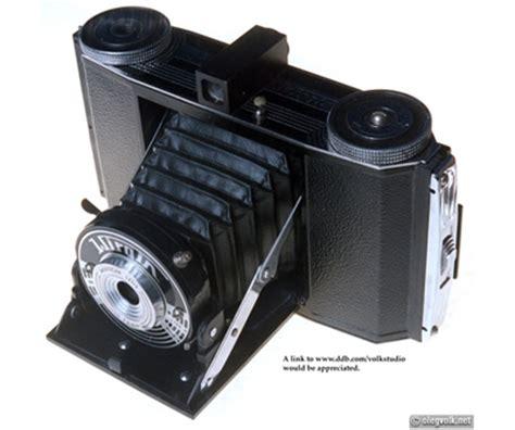 old and vintage cameras a classic list 121clicks.com