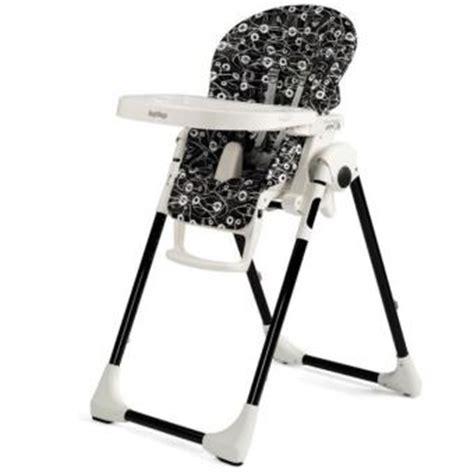 chaise haute prima pappa zero 3 chaise haute peg perego prima pappa z 233 ro 3 pavillon