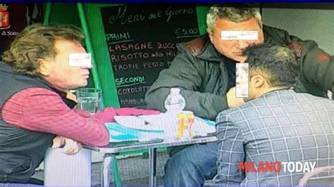 banca di legnano garbagnate milanese usura ed estorsione mafiosa a salgono a tre gli