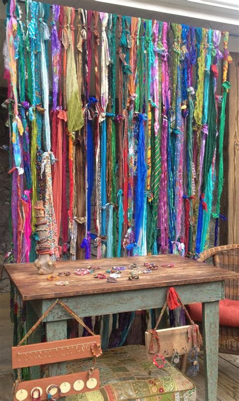 diy boho curtains best 25 hippie curtains ideas on pinterest hippie