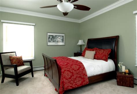 relaxing master bedroom ideas relaxing master bedroom 28 images information about