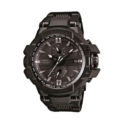 Casio G Shock Gw A1000fc 3a Jam Tangan Pria Original jual casio g shock gw a1000fc 1adr jam tangan pria
