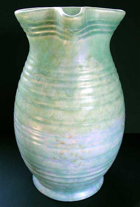 Beswick Vases Value by Deco Beswick Trentham Ware Large Jug Vase Shape