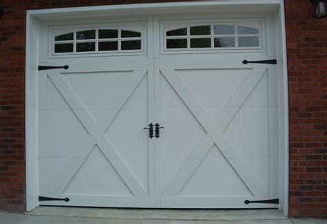 Overhead Door Pricing Residential Garage Door Prices Doors