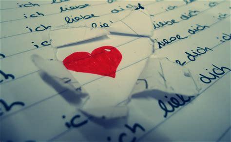 wann ich liebe dich ich liebe dich foto bild stillleben herz liebe