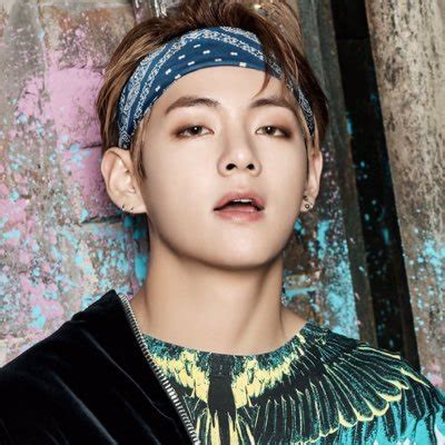 Kalung Jimin Bts i just found this on allkpop forums
