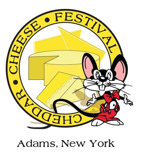 cheddar cheese festival say cheddar