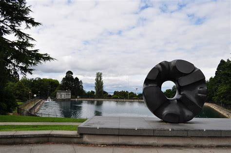 Volunteer Park   A Million Cool Things to Do Seattle